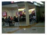 ITC Roxy Mas Lantai 4