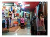 BU, Dijual cepat toko di ITC ManggaDua!!