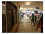 Dijual Kios Ambasador Mall