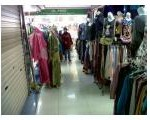 Dijual Kios & Ruko di Bekasi Utara