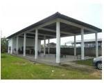 Disewakan Gudang di Ciledug Desa Pinang – Kampung Ambon Tangerang