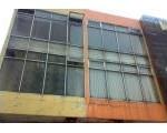 Jual Ruko 3 Lantai Di Pinggir Jalan Ciledug Raya Jakarta Selatan